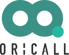 ORiCALL